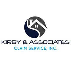 Kirby & Associates Claim Service, Inc.