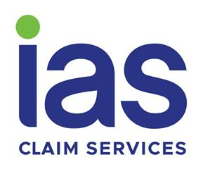 IAS Claim Services/IAS CatCrew