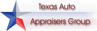 Texas Auto Adjusters Group