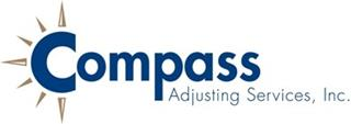 Compass Adjusting Services, Inc.