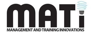 Management and Training Innovations, Inc...Manage Your Roster