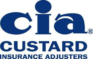 Custard Insurance Adjusters, Inc
