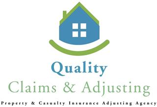 Quality Claims & Adjusting