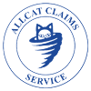 2015 Allcat Claims Adjuster Conference