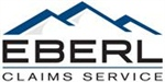 Eberl Claims Service 22nd Annual Conference