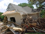 New Guidelines for NFIP Adjusters