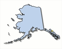 Alaska Independent Adjuster Licensing Information
