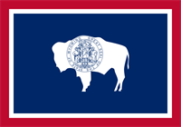 Wyoming Adjuster Licensing Information