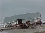 FEMA Sued Over Records Related To Superstorm Sandy Victims And Other Flood Insurance Claims