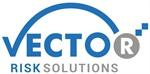 Vector Risk Solutions