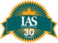 IAS Claim Services Celebrates 30th Anniversary