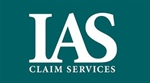 2015 IAS Annual Claims Conference