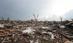 Oklahoma Insurance Claims from El Reno, Moore Tornadoes Top 60,000