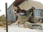 Christie Administration Announces Insurance Mediation Program to Expedite Sandy-Related Claims