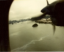 Port Valdez