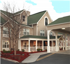Red Roof Inn and Suites Knoxville East