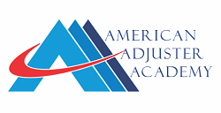 American Adjuster Academy