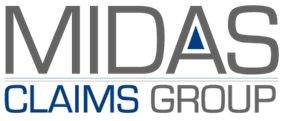 Midas Claims Group