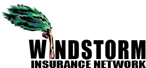 Windstorm Insurance Network, Inc. (WIND)